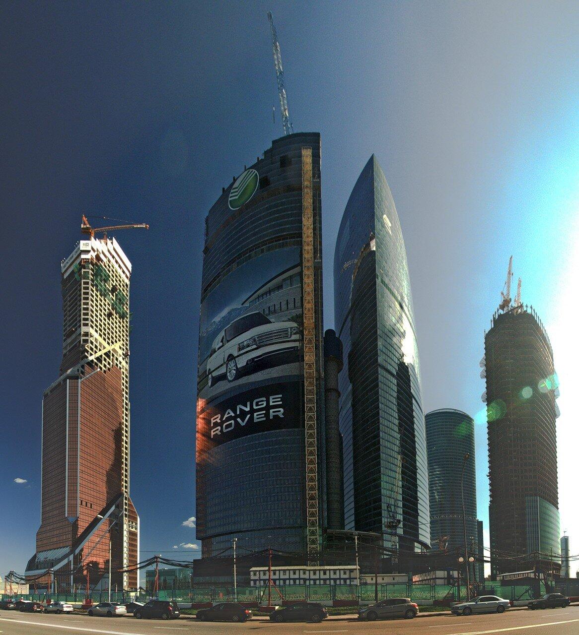 http://img-fotki.yandex.ru/get/4409/50484535.53/0_515f0_85ae95bf_XXXL.jpg