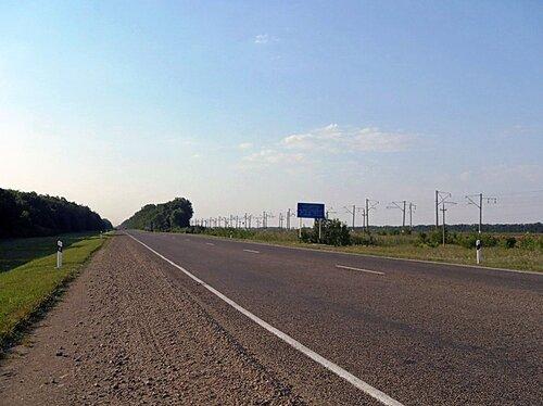 001. Велопутешествие по Кубани.2009. (151).jpg
