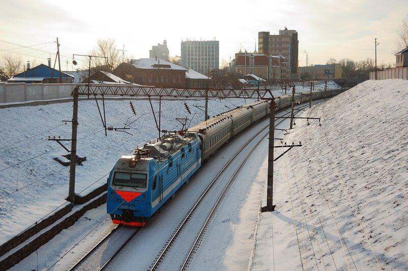 Движения рурасписание поездов по направлению, время время отправления, прибытия поездов.