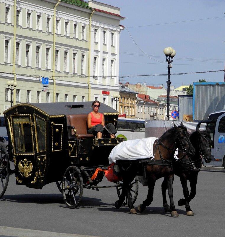 http://img-fotki.yandex.ru/get/4409/77848885.1a/0_69169_118175a8_XL.jpg