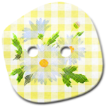 nb_d_button1.png