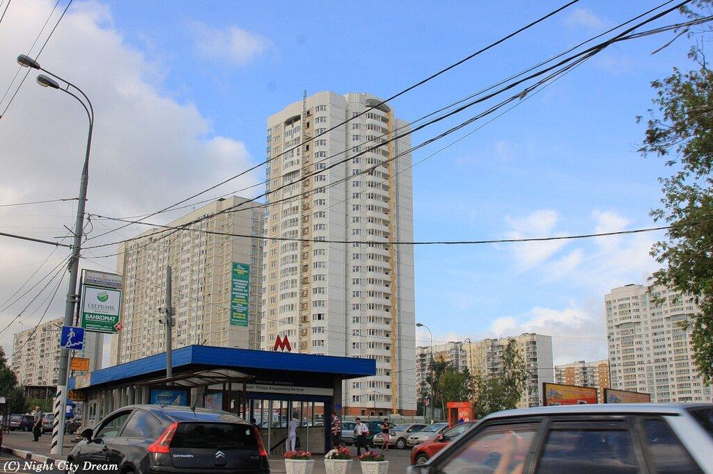 http://img-fotki.yandex.ru/get/4409/82260854.100/0_62332_bf23c6fc_XXL.jpg