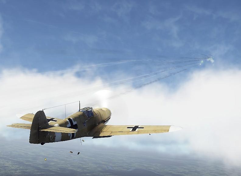 fr-1.jpg