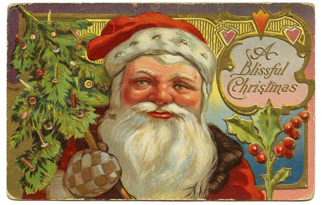 christmas-santa-graphicsfairy010.jpg