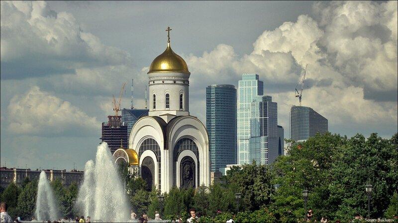 http://img-fotki.yandex.ru/get/4409/91538505.17/0_65536_4255b041_XL.jpg