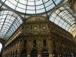 Милан, самостоятельный туризм