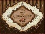 kTs_coeur-chocolat03.jpg