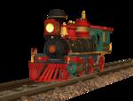 R11 - Wild West Train - 006.png