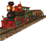 R11 - Wild West Train - 009.png