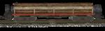 R11 - Wild West Train - 019.png