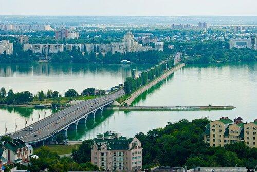 http://img-fotki.yandex.ru/get/4410/103192442.b/0_697cb_d1571107_L.jpg