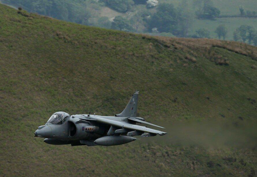 99599244CF002_RAF_PILOTS_PA