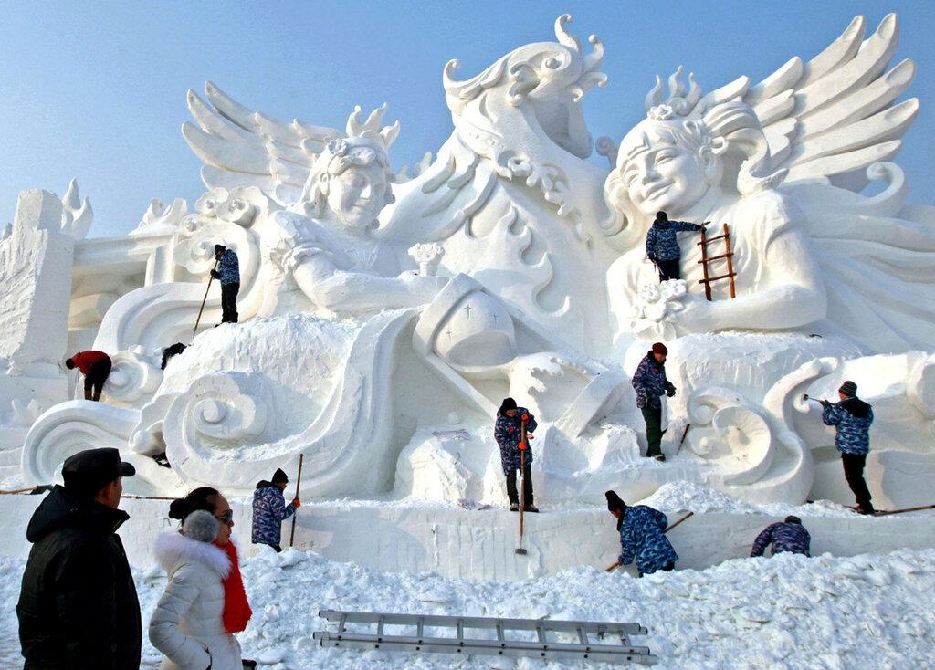 Harbin Ice and Snow Festival5_1280.jpg