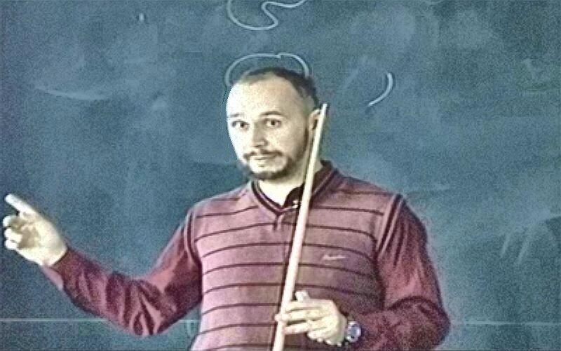 misha verbitsky  (1969-) Вербицкий Михаил Сергеевич