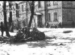 Бои немецких ударных частей в районе Бреста. Июнь 1941 г..jpg
