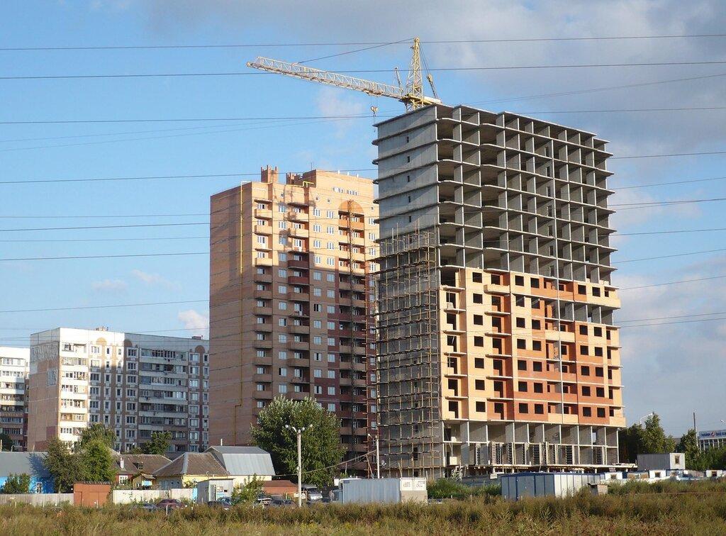 http://img-fotki.yandex.ru/get/4410/112650174.d/0_66034_4808cc20_XXL.jpg