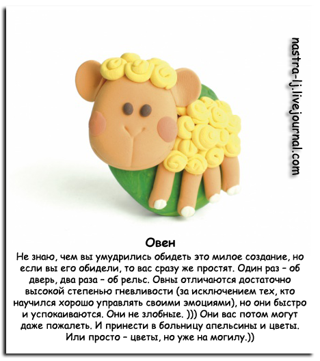 http://img-fotki.yandex.ru/get/4410/117240938.10/0_53cc6_1021e457_XL.jpg