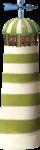 ldavi-flyingdreams-lighthouse1.png