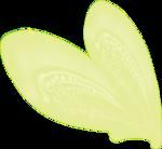 ldavi-flyingdreams-wings1.png
