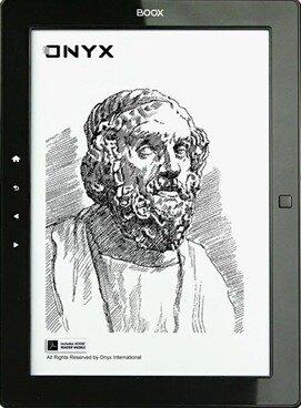 Читать Гомера лучше с Одиссеем 0_572ef_85c5c68_L
