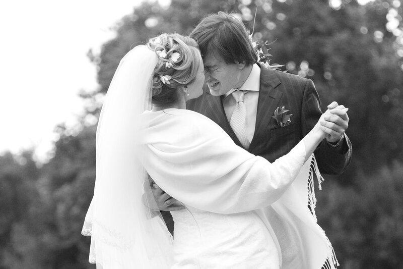 свадебные фото услуги