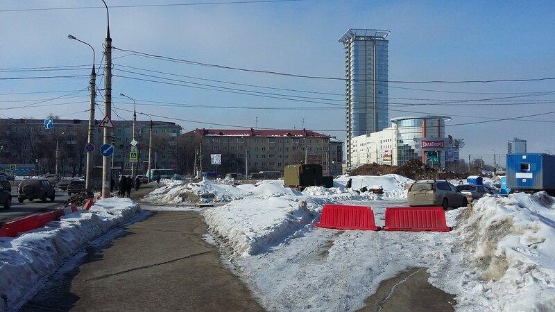 луначарского идр 036.jpg