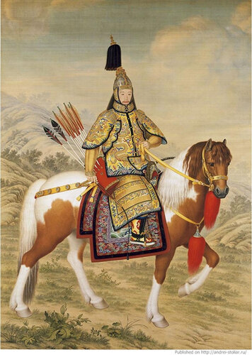 имп Цяньлун.jpg