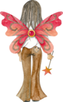 Enchanted_Autumn_DInskip_el (5).png