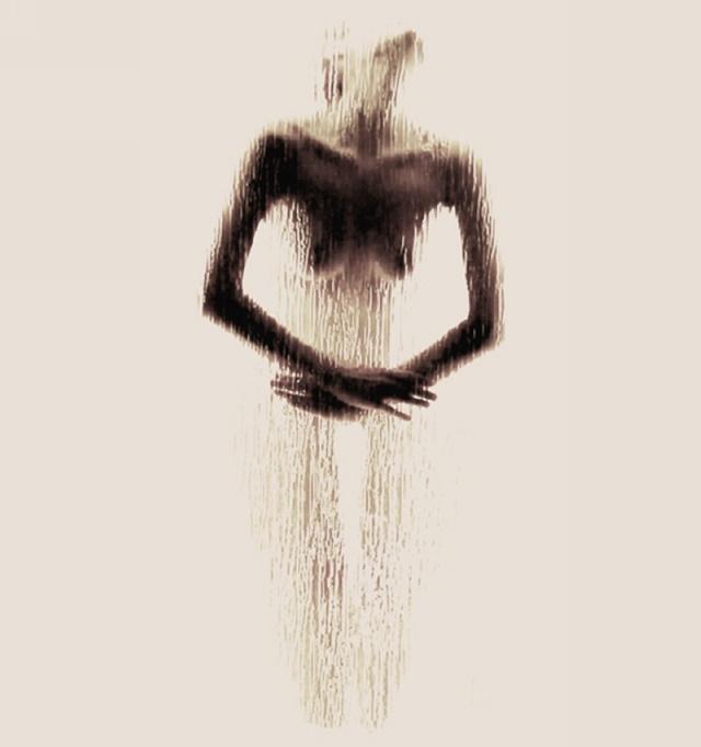 Анастасия Мастракули. Алфавит из обнаженных девушек в душе 0 141b2e a5dbdea5 orig