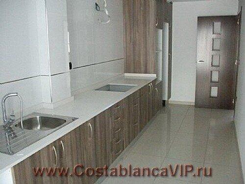 таунхаус в Villalonga, таунхаус в Вильялонге, таунхаус в Испании, таунхаус от банка, недвижимость от банка, недвижимость в Испании, Коста Бланка, CostablancaVIP
