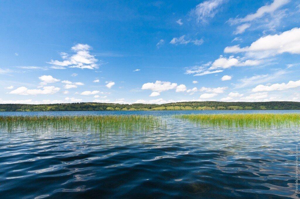 шарыповский район озера для рыбалки