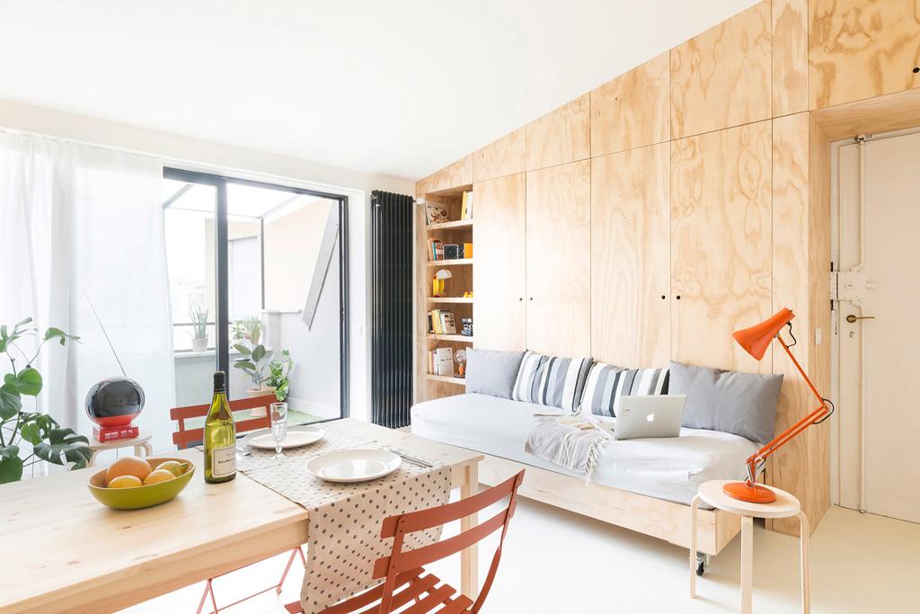 batipin-flat-studio-wok-milan-italy-9.jpg