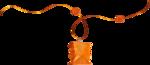 «оранжевый мир»  0_6d70c_bd4612a0_S