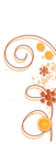 «оранжевый мир»  0_6d72a_e40ef5f3_S