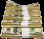 money clipart (12).png