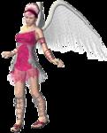 Ангелы 2 0_6eeb6_b4234488_S