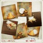 «сладкий мед» 0_6f079_91ae688b_S