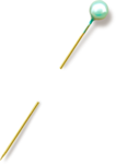 NLD Pin 2 sh.png
