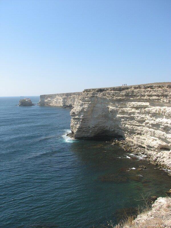Крым или страна Мальборо 0_7e232_a024602c_XL