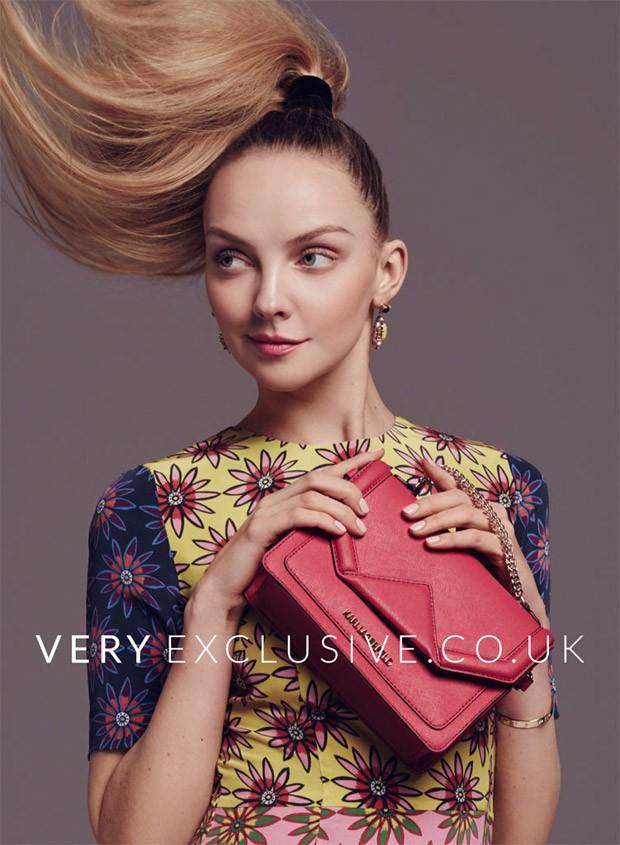 Xizer-Marks-Heather-Marks-v-reklamnoj-fotosessii-dlya-Very-Exclusive-8-foto