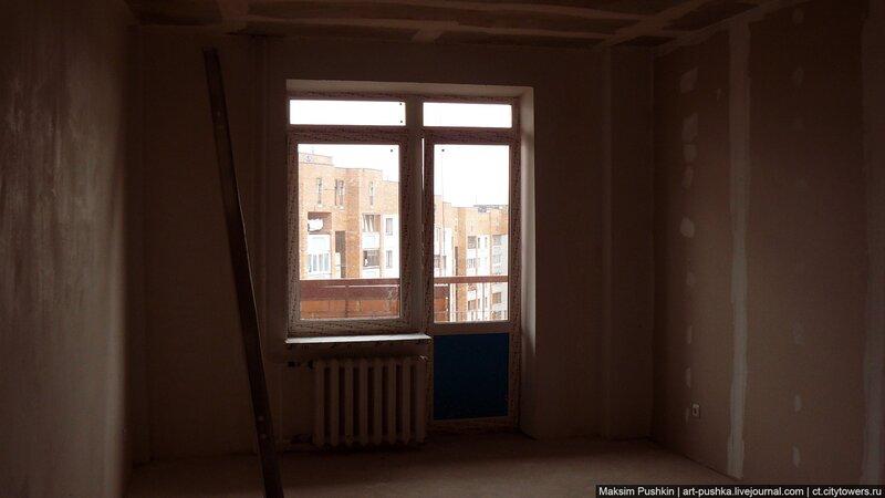 http://img-fotki.yandex.ru/get/4410/28804908.81/0_60627_672f551_XL.jpg