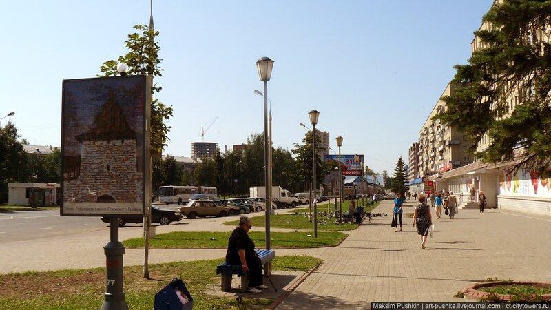 http://img-fotki.yandex.ru/get/4410/28804908.83/0_62b01_a47a41da_XL.jpg