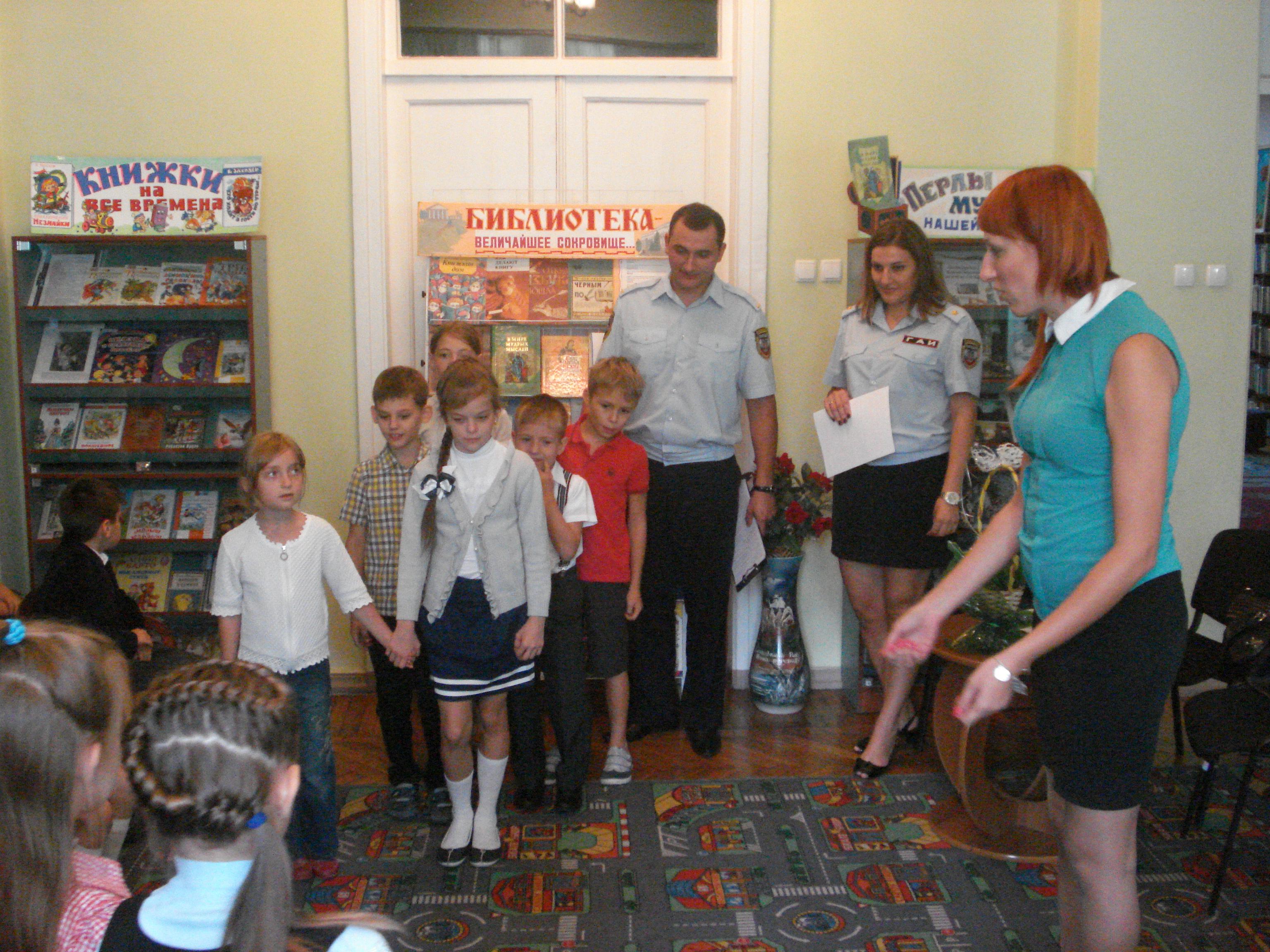 план работы кружка хочу все знать, донецкая республиканская библиотека для детей, отдел обслуживания дошкольников и учащихся 1-4 классов