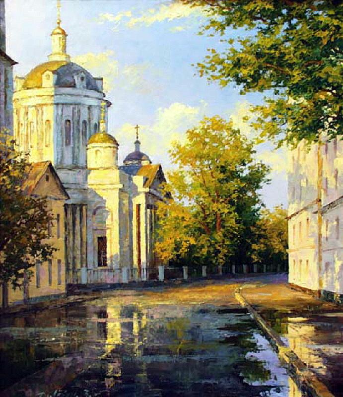 Дмитрий Лёвин.jpg