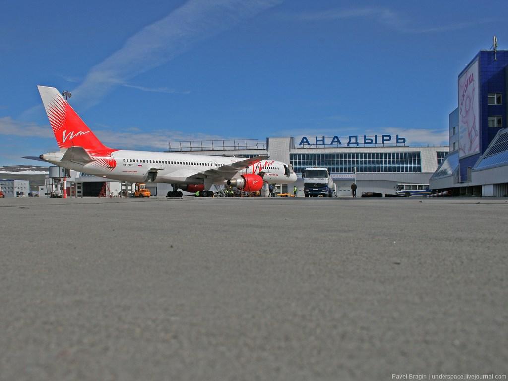 AMG_001 (red).jpg