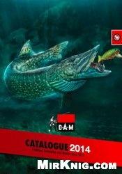 Журнал DAM Cataloque 2014 г