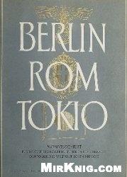 Berlin Rom Tokio 1942-08