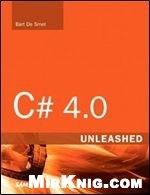 Книга Programming C# 4.0: Building Windows, Web, and RIA Applications for the .NET 4.0 Framework