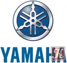 Книга Сервисная документация (Service Manual) усилителей Yamaha