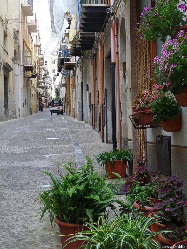 Sicilia-2011 326.jpg